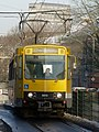 MVG 5015 Essen U17 Gemarkenplatz.jpg
