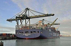 MV CMA CGM Alaska R01.jpg