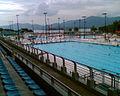 MaOnShaPublicSwimmingPool2.jpg