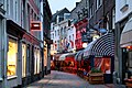Maastricht, Platielstraat - Panoramio.jpg