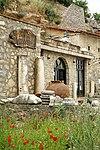 Macedonia-02761 - Interesting building...... (10904707373).jpg