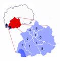 Macedonia region Pelagonia.png