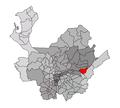 Maceo, Antioquia, Colombia (ubicación).PNG