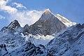 Machhapuchhre (Mt. Fishtail).jpg