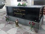 Maciej Plazynski tomb Gdansk (1).jpg