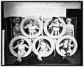 Mack Sennett Girls LCCN2016826816.jpg