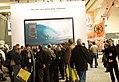 Macworld Expo (3176558772).jpg