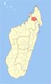 Madagascar-Bealanana District.png