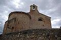Maderuelo 02 by-dpc.jpg