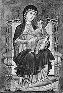 Madonna and Child Enthroned MET ep69.280.4.bw.R.jpg