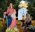 Madonna del Carmelo, 16 luglio 1841.jpg