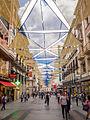 Madrid-Calle-Preciados-DavidDaguerro.jpg