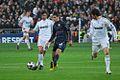 Madrid-Lyon 20100310 230416 (4424116457).jpg
