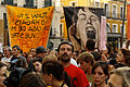 Madrid - Manifestación laica - 110817 194232.jpg