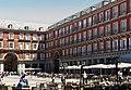 Madrid 2012 24 (7250787562).jpg
