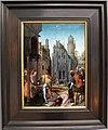 Maestro di anversa, decollazione del battista, 1520 ca.JPG
