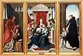 Maestro di lourinhã, retablo del monastero di almeirim, 1515-18.jpg