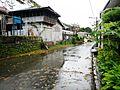 Magallanes,Cavitejf 8009 06.JPG