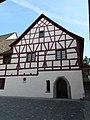 Magazingebäude Stein am Rhein P1030553.jpg