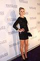 Magdalena Roze 2012 (2).jpg