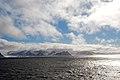 Magdalenefjorden 2013 06 07 3559 (10178139413).jpg