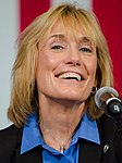 Maggie Hassan at Clinton Kaine rally Aug 2016 2 (cropped).jpg