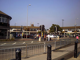 Maghull Square.JPG