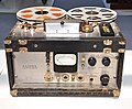 Magnetofon Ampex 01.jpg