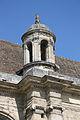 Magny-en-Vexin Notre-Dame-de-la-Nativité 261.JPG