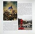Maidan's Art (Moussienko's book) page 34 Kyiv 2015.jpg