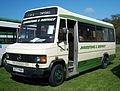 Maidstone & District bus 1077 (G77 PKR), M&D 100 (1).jpg