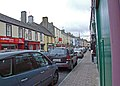 Main Street Birr Co. Offaly - geograph.org.uk - 1365963.jpg