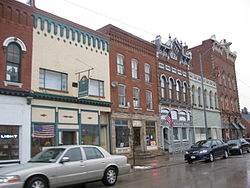 Main Street Historic District Cuba, New York Jan 10.jpg