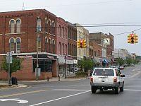 Main Street Niles Michigan 0024.jpg
