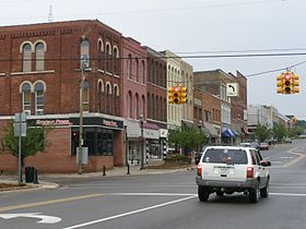 Main Street Niles Michigan 0024.jpg