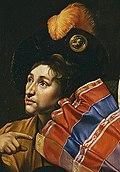 Fray Juan Bautista Maíno