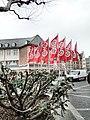 Mainz 29.03.2013 - panoramio (26).jpg