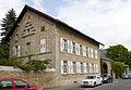 Mainz Drais ehemaliger Jesuitengutshof 20100728.jpg