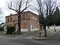 Mairie d'Auribail.jpg
