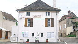 Mairie de Saint-Jean-de-Vaux.JPG