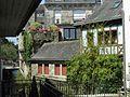 Maison (Quimper) (3).jpg