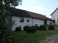 Maison Camboly Fleurey 01.JPG
