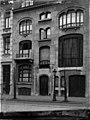 Maison Dubois (80, avenue Brugmann, 1190, Brussels).jpg