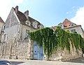 Maison St Joseph Crépy Valois 1.jpg