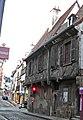Maison de Jeanne d'Arc - Moulins (2).jpg