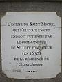 Maison des Jésuites-de-Sillery Plaque 1.JPG