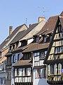 Maisons (Colmar) (24).jpg