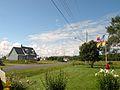 Maisons Village-des-Poirier.jpg