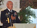 Maj. Gen. Horst keynote speaker at Fredericksburg Military Affairs Council Event (2).jpg