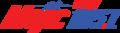 Majic 105.7 logo.png